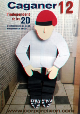 Caganer_12