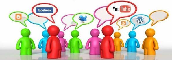 taller_xarxes_socials