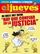 La_In-justicia_espanyola