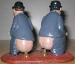 caganer06