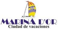 logo_marina_d'or