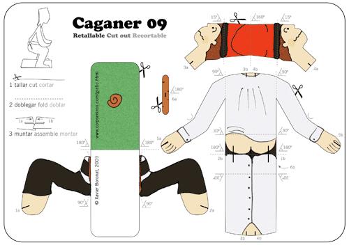 RetCaganer09b