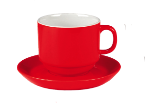 cup_PNG1962