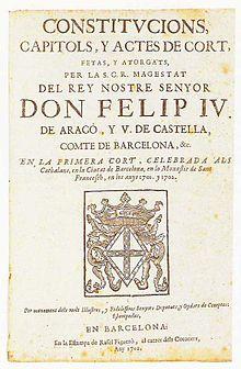 Felip-IV-arago-V-castella